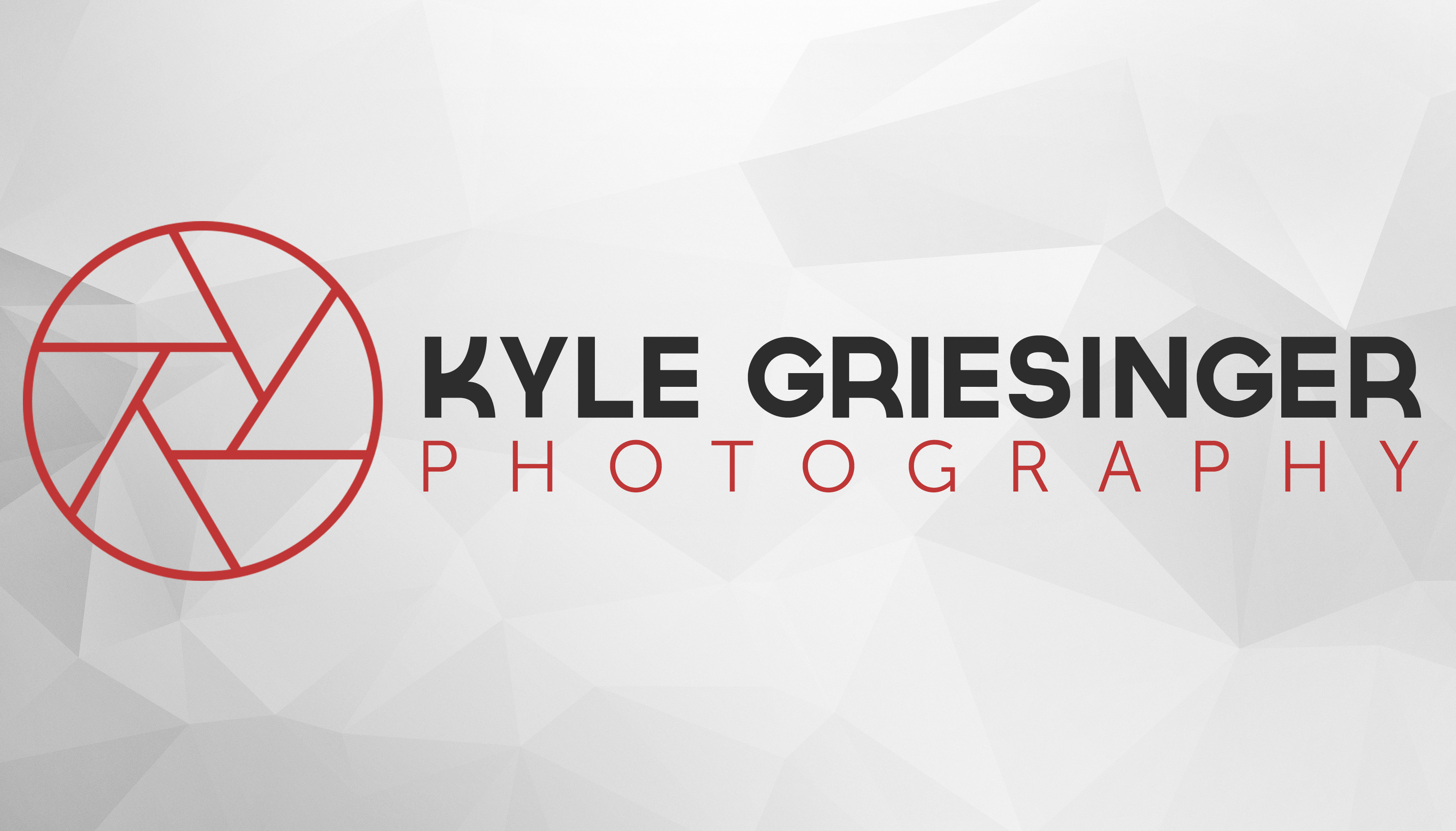 Kyle Griesinger Photography
